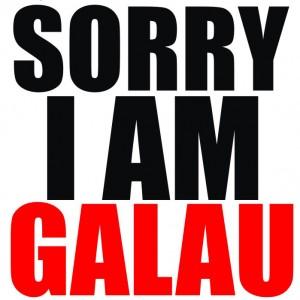 Galau-Lucu-Sory-I-am-Galau