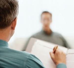 tips dan trik jitu wawancara