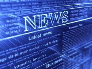 macam-macam berita