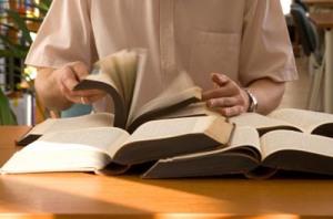 tips membaca