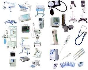 alat-alat modern dan pengaruh bagi orang yang puasa