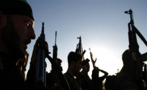 Suriah-mujahidin_islampos_negeri-syam