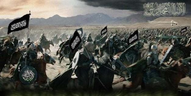 perang tabuk dan hikmah-hikmahnya